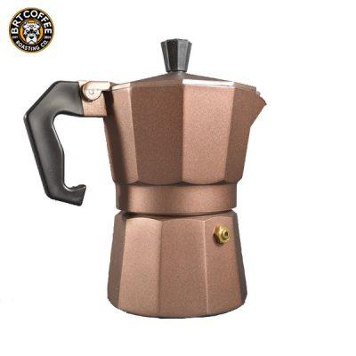 brtcoffee-موکاپات رنگی