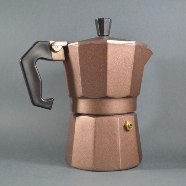 خرید قهوه ساز رو گازی
