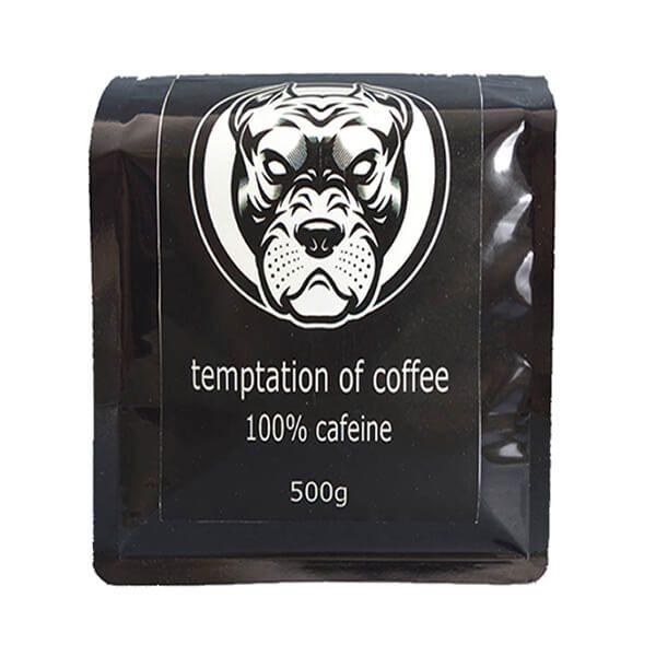 قهوه-فول-کافئین-قهوه-وسوسه-BRtcoffee-2