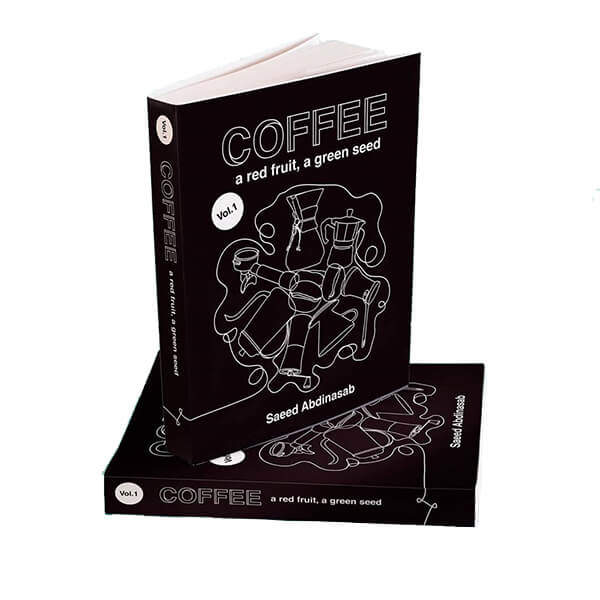 کتاب-قهوه-میوه-ای-قرمز-دانه-ای-سبز-Brtcoffee-1