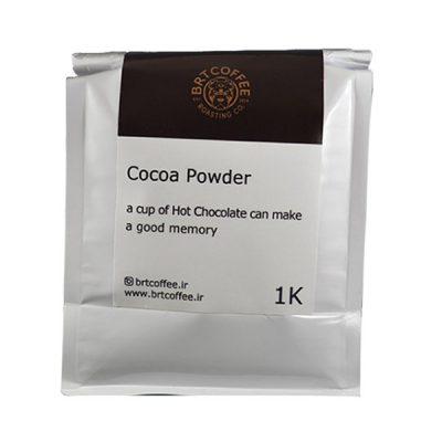 Brtcoffee-پودر-کاکائو