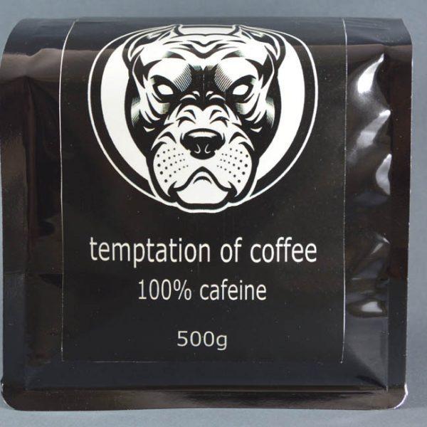 brtcoffee.ir