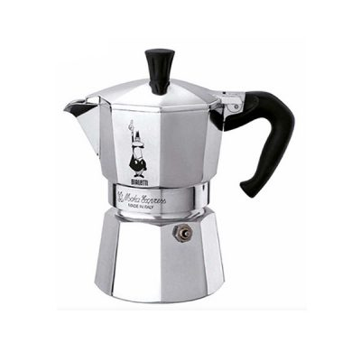 موکاپات 3کاپ -بیالتی-Brtcoffee