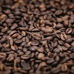 کربن و قهوه