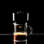 عکس: قهوه Vac