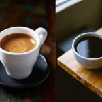قهوه یا اسپرسو؟ کدام نوشیدنی محبوب تر است؟
